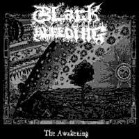 Black Bleeding