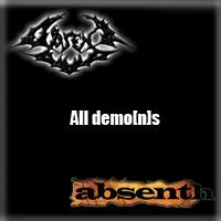 All demo[n]s